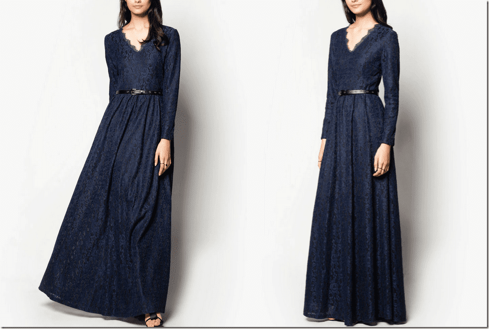 navy-blue-lace-fit-and-flare-maxi-dress