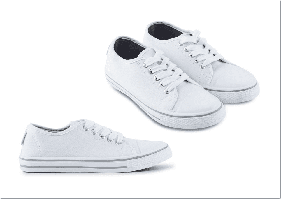 old-school-lace-up-white-school-shoes