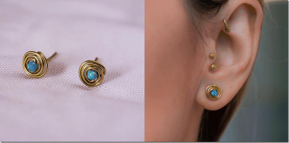 opal-gold-spiral-earrings