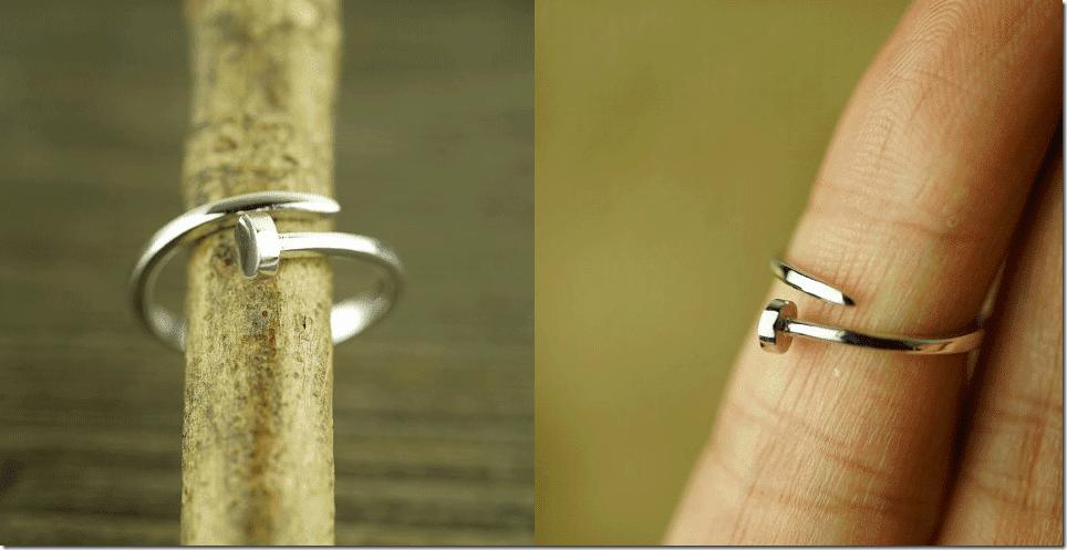 open-midi-nail-ring