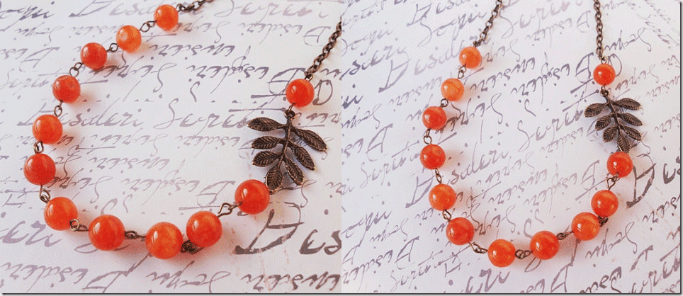orange-statement-necklace
