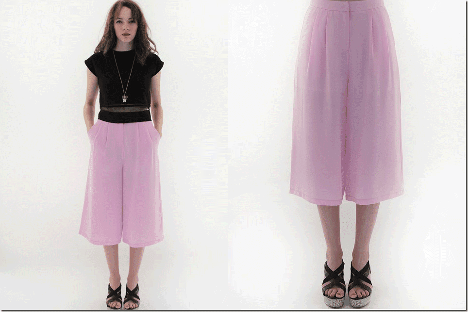 pink-lexy-culottes