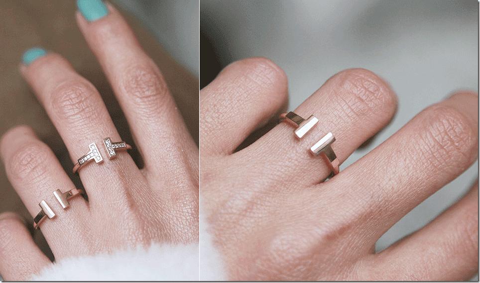 rose-gold-bar-ring