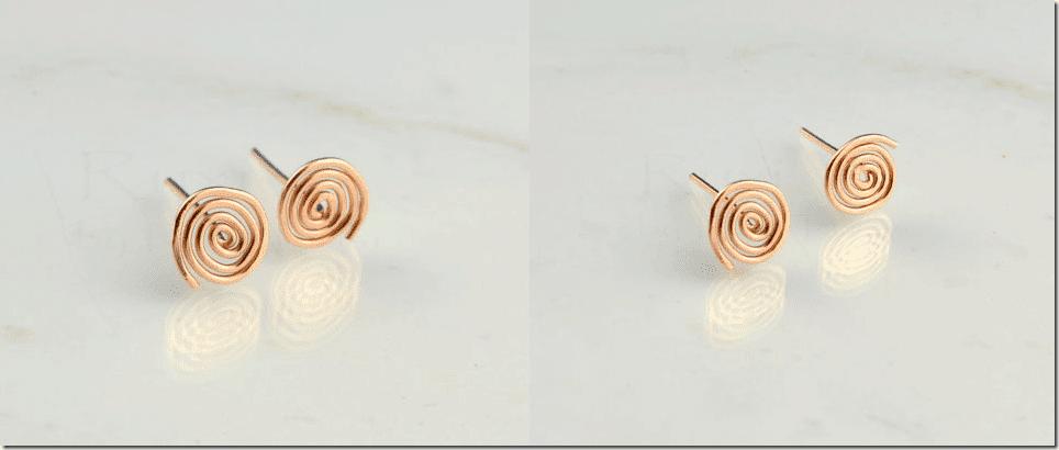 rose-gold-spiral-stud-earrings