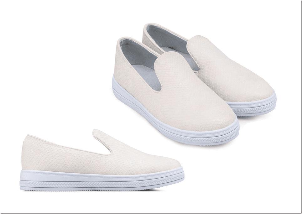 slip-on-platform-sneakers