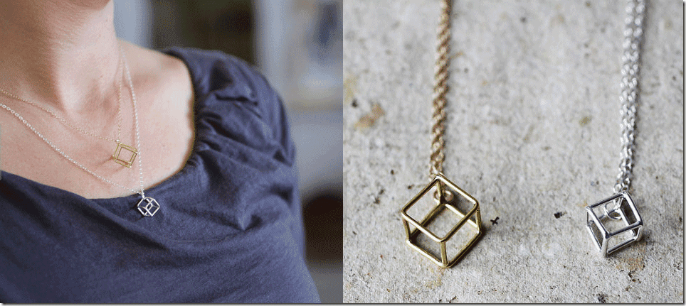 solitary-3d-cube-necklace