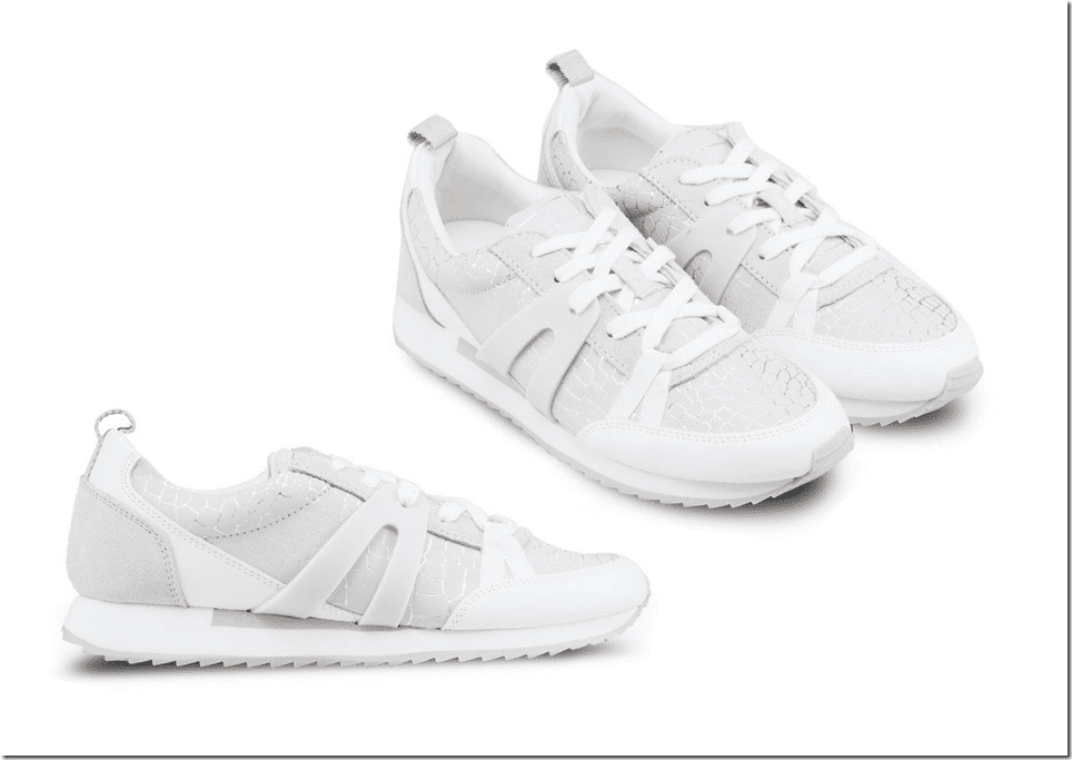 sporty-white-sneakers
