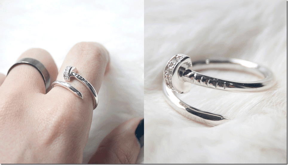 sterling-silver-crystal-twisted-nail-ring