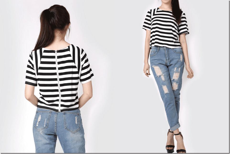 striped-boxy-crop-top