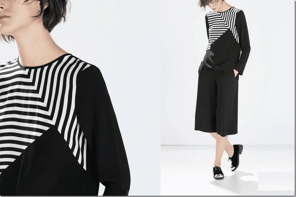 striped-colorblock-top
