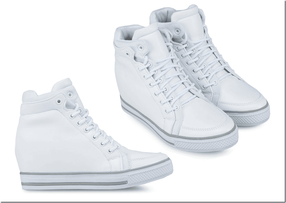 white-faux-leather-high-top-sneakers