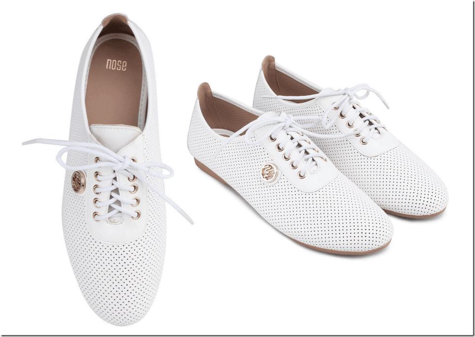 white-oxford-sneakers