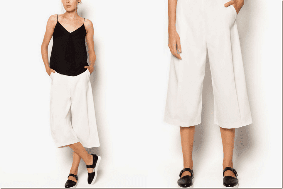 white-pleated-front-culottes