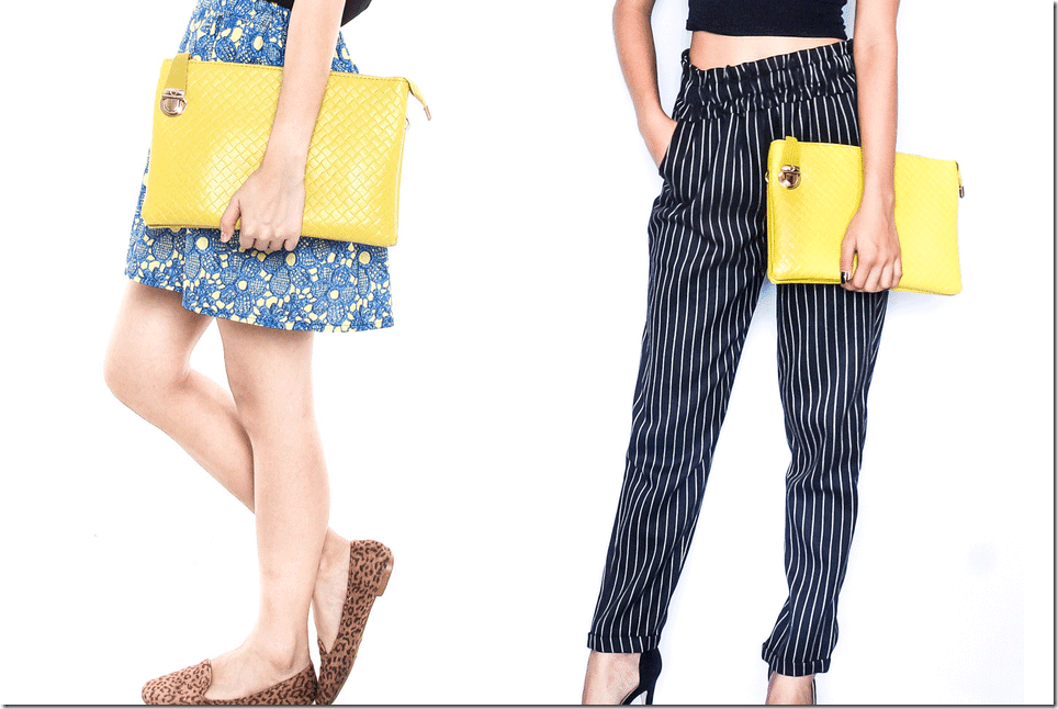 yellow-4-compartment-clutch