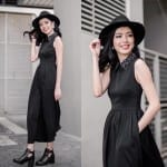 Fashionista NOW: 10 Singaporean Lookbook Girls To Follow Fashion Inspiration
