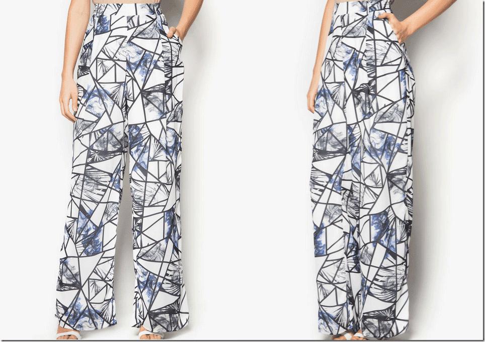 abstract-palazzo-pants