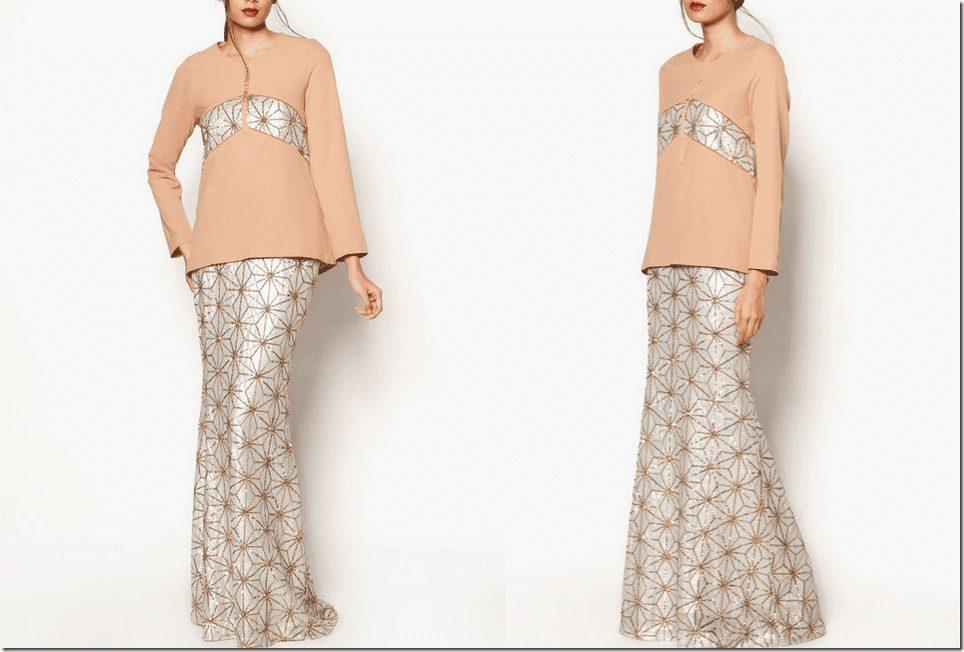 beige-art-deco-inspired-sequined-baju-kurung