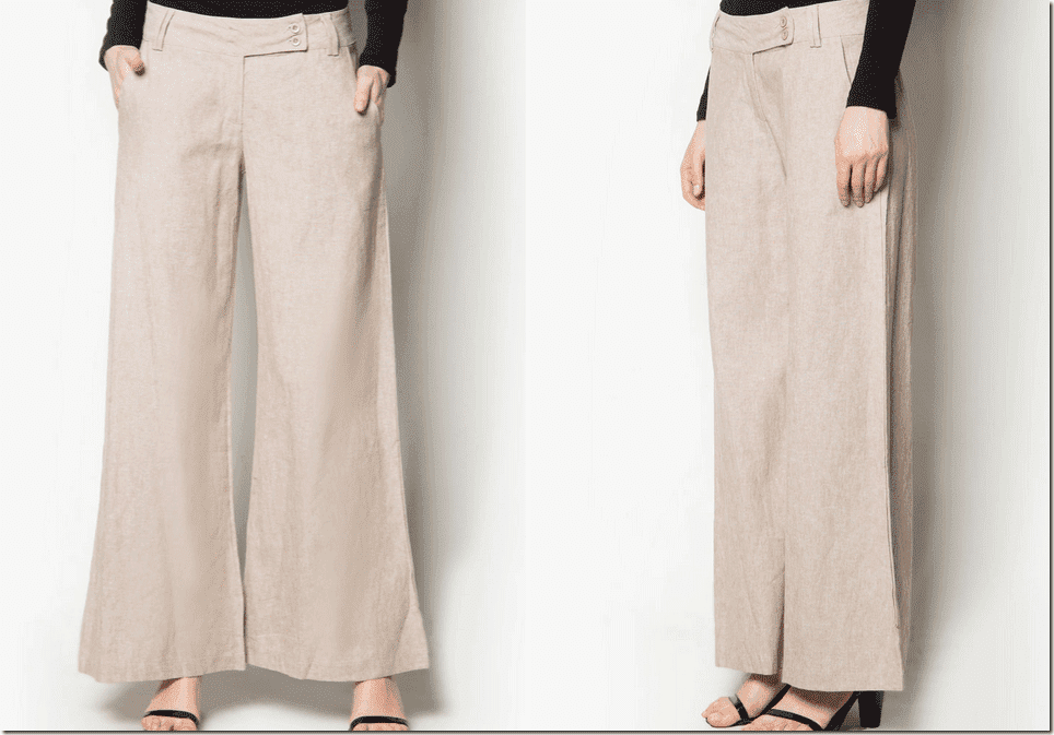10 Palazzo Pants For Eid 2015 Fashion Inspiration