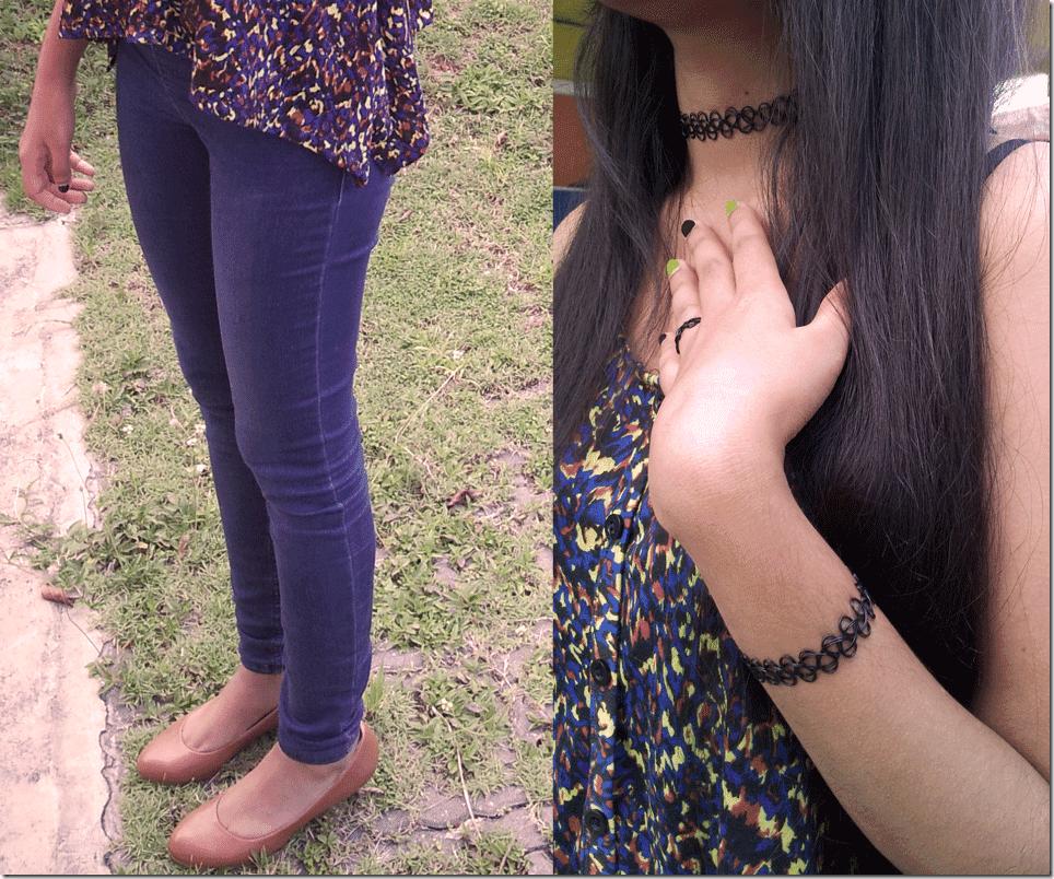 black-stretchable-tattoo-choker-malaysia