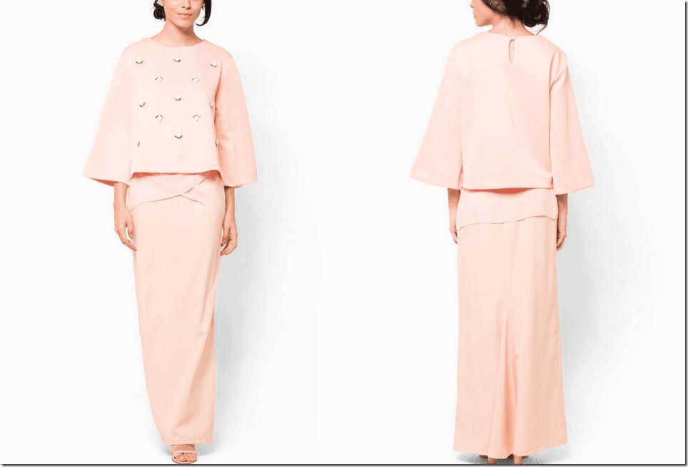 blush-pink-modern-baju-kurung-beadwork