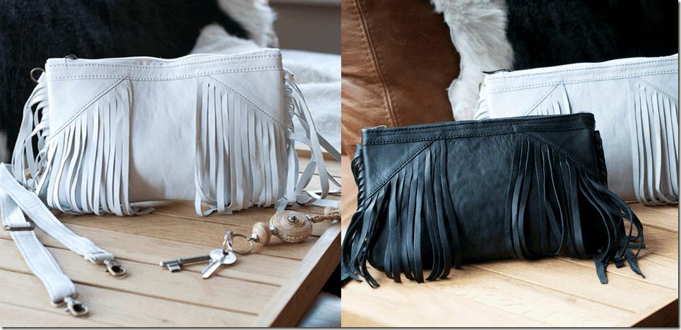 boho-leather-fringe-clutch-bag