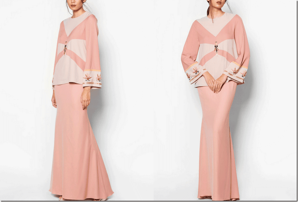 dusty-pink-embroidered-geometric-baju-kurung
