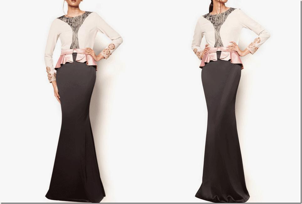 embroidered-lace-peplum-dress