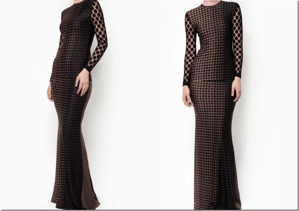 geometric-lace-baju-kurung