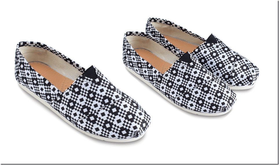 geometric-print-slip-on-shoes