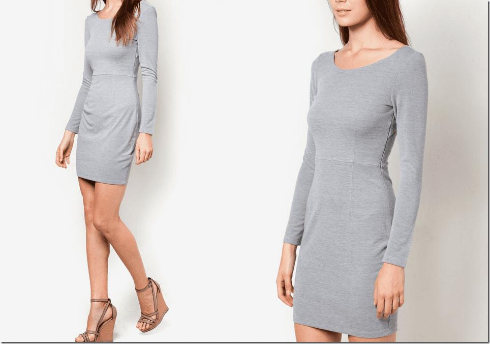 grey-cross-back-dress