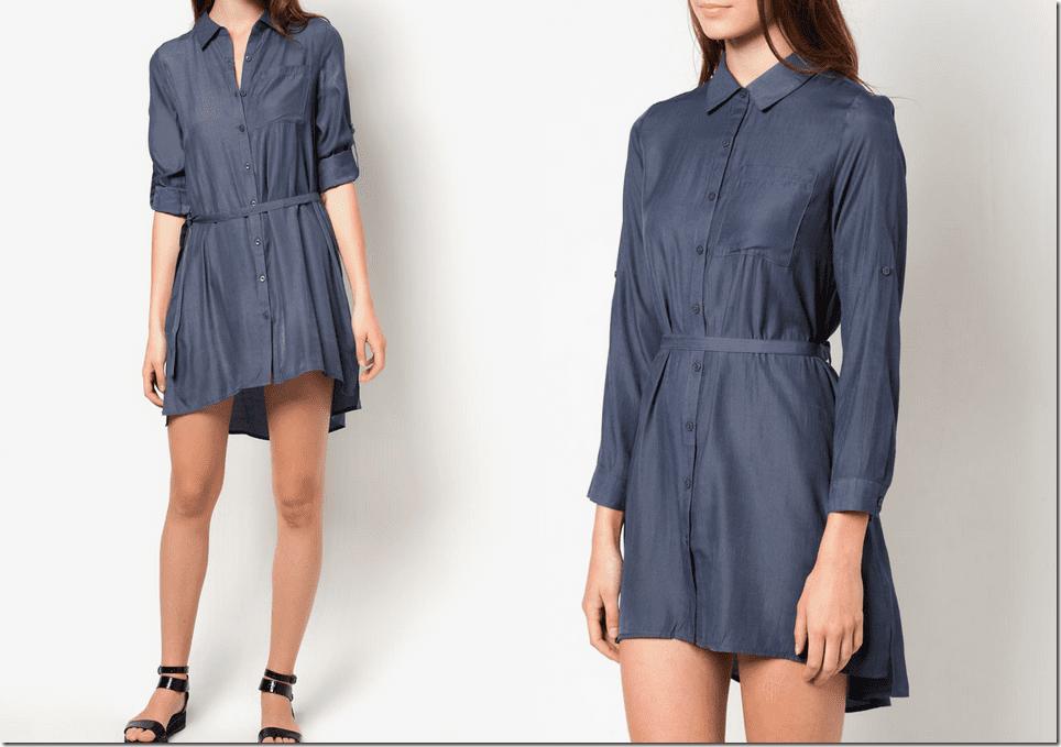 grey-high-low-shirt-dress