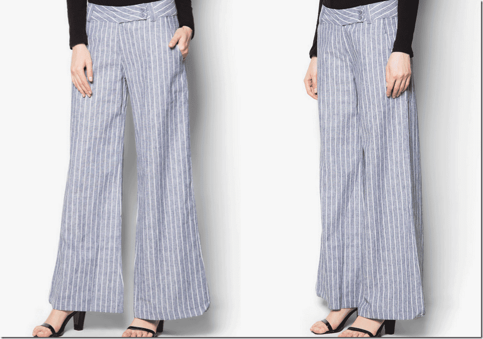 grey-striped-palazzo-linen-pants