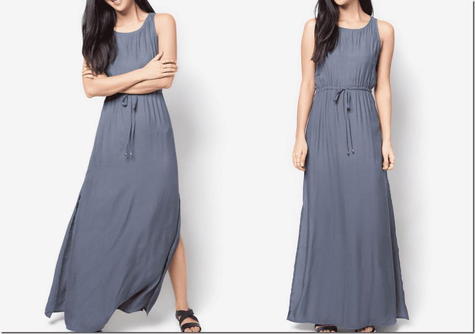 grey-tank-maxi-dress