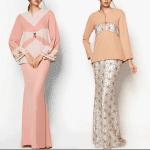 Fashionista NOW: Jovian Mandagie Raya 2015 Fashion Inspiration