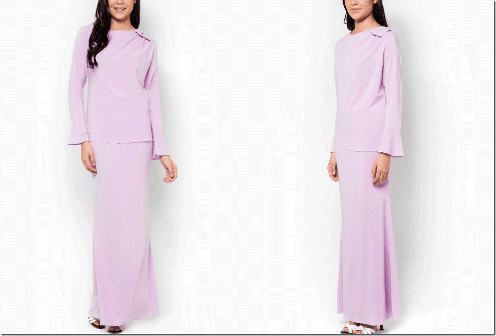 lilac-baju-kurung-subtle-bell-sleeve