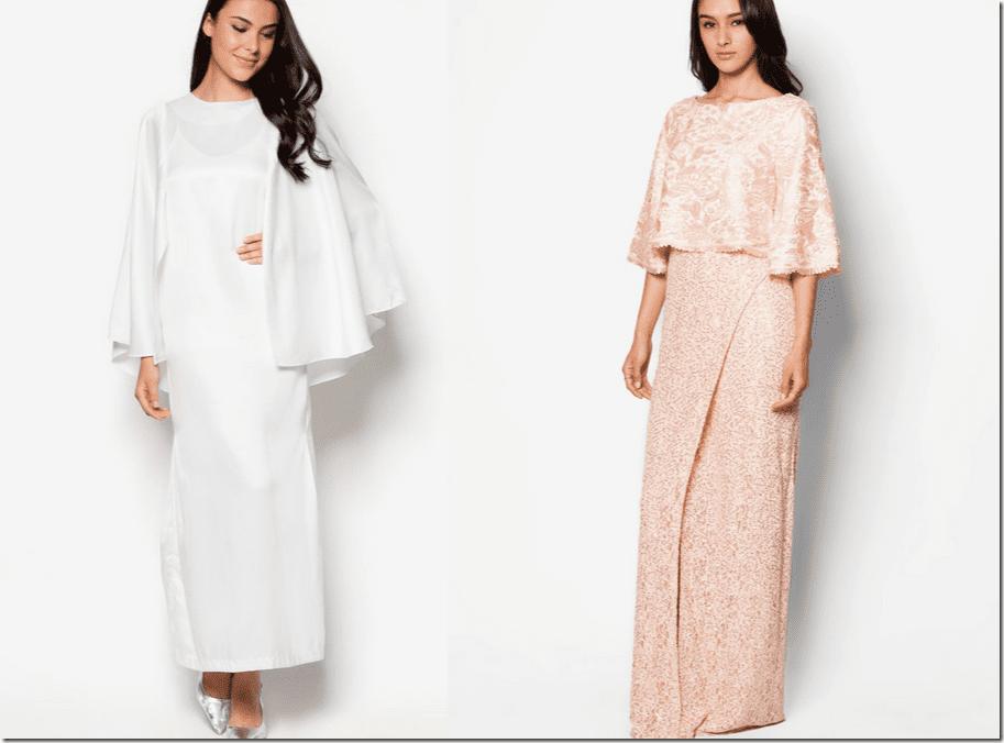 maxi-dress-styles-for-raya-2015