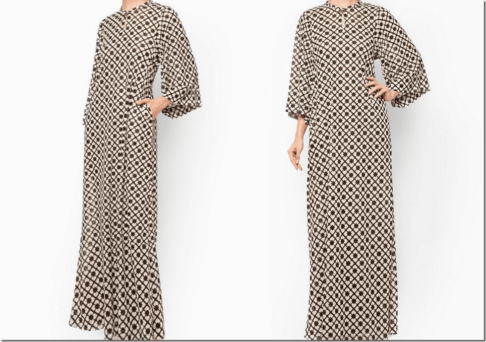 mod-geometric-maxi-dress