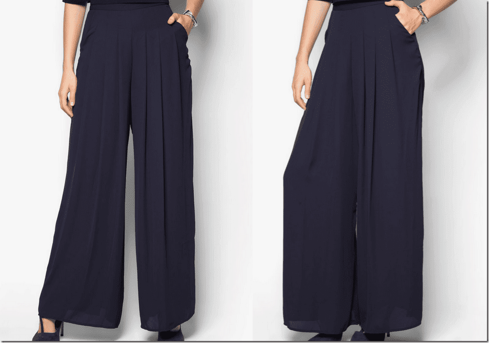 navy-blue-pleated-palazzo-pants