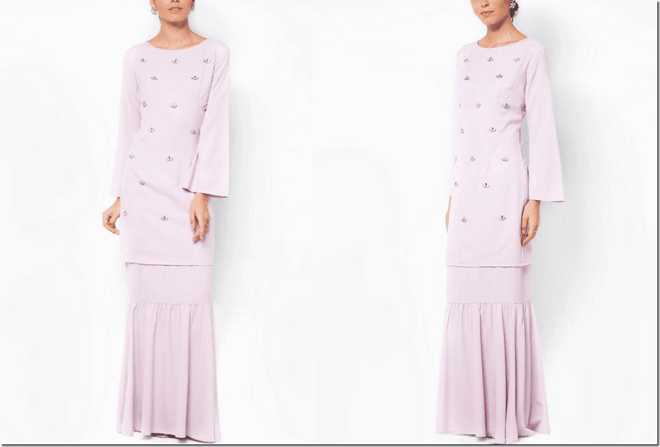 pastel-lilac-modern-baju-kurung-beadwork