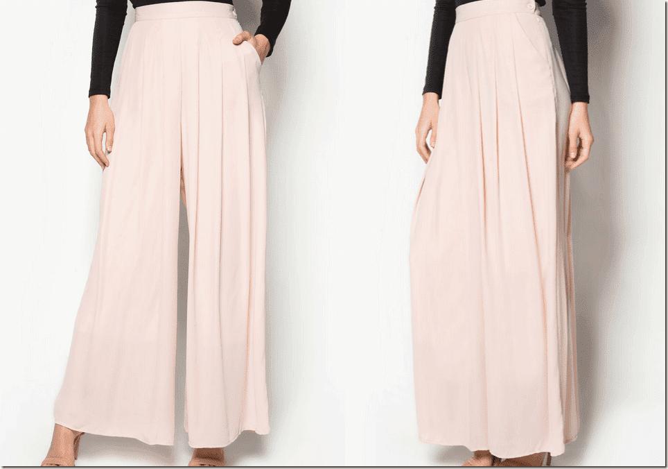 pleated-palazzo-pants