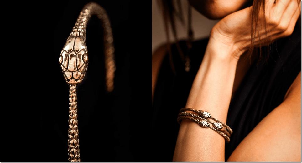 stacking-snake-bangle