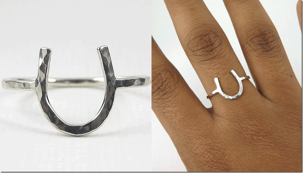sterling-silver-lucky-horseshoe-ring