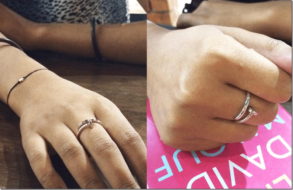 sterling-silver-nail-ring