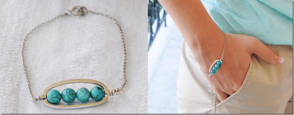 sterling-silver-turquoise-boho-bracelet