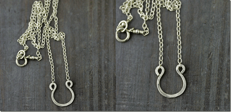tiny-silver-horseshoe-necklace
