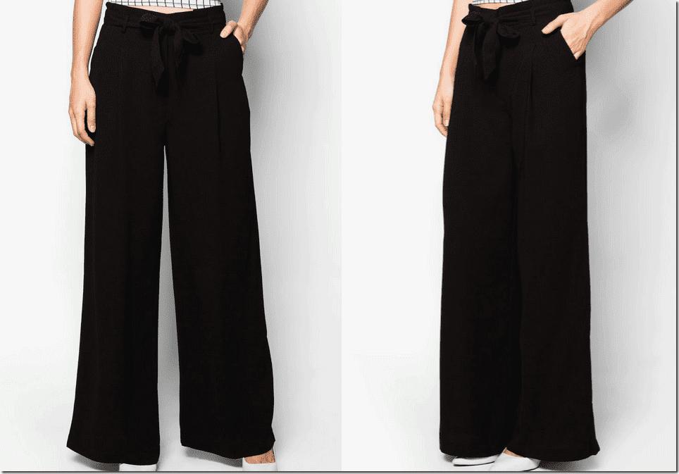 waist-sash-black-palazzo-pants