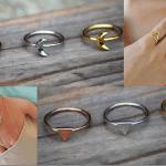 Fashionista NOW: Wavejewels Handmade Jewelry Review Fashion Inspiration