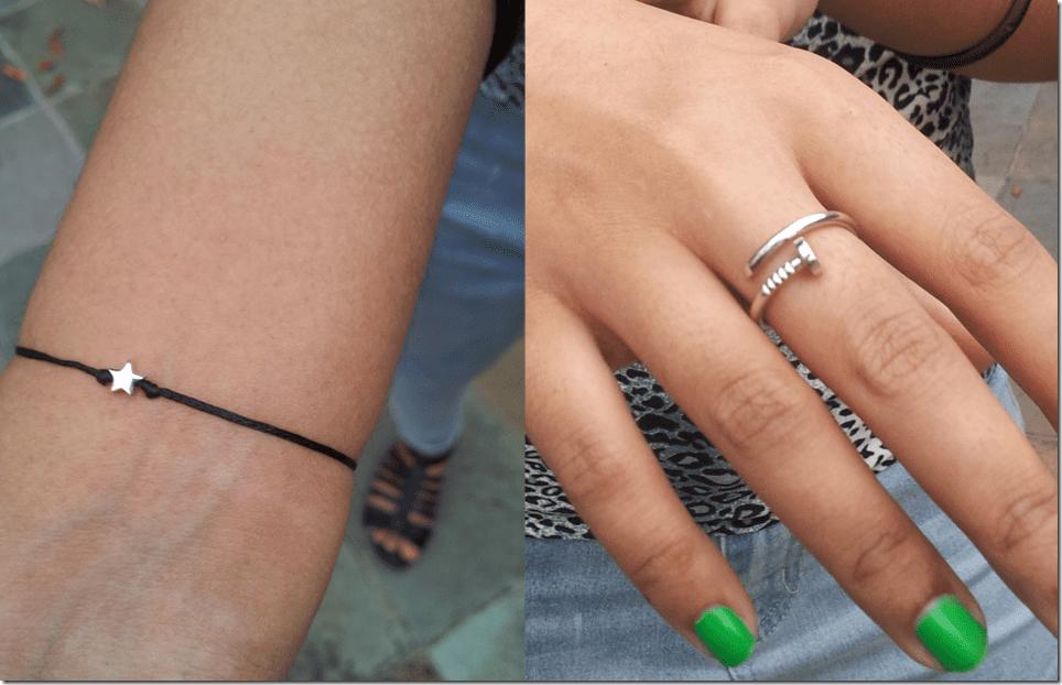 wish-bracelet-nail-ring
