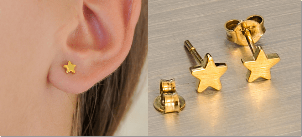 yellow-gold-tiny-star-stud-earrings