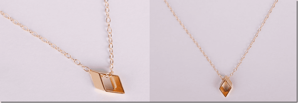 14k-goldfilled-rhombus-necklace